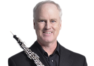 Kevin Vigneau