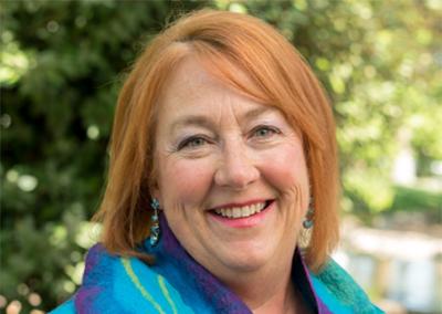 Martha Dalager