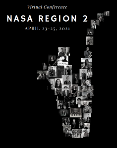 NASA Conference Program