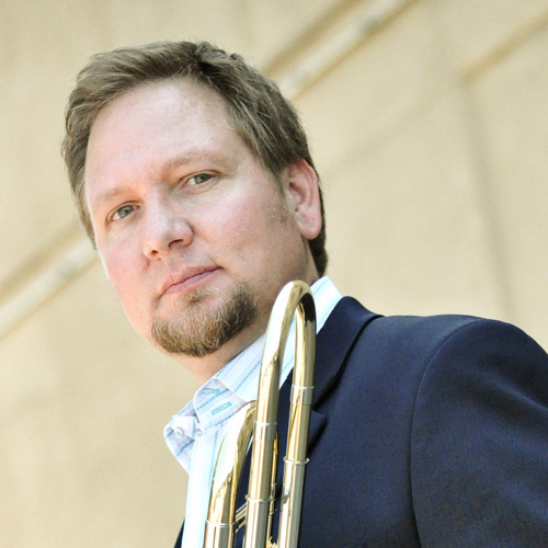 Christopher Buckholz