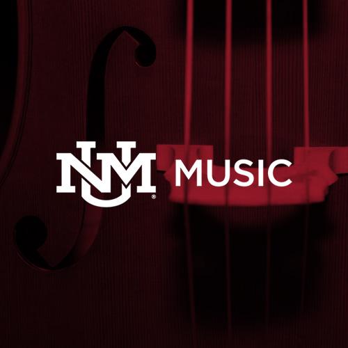 Music Emeritus Faculty